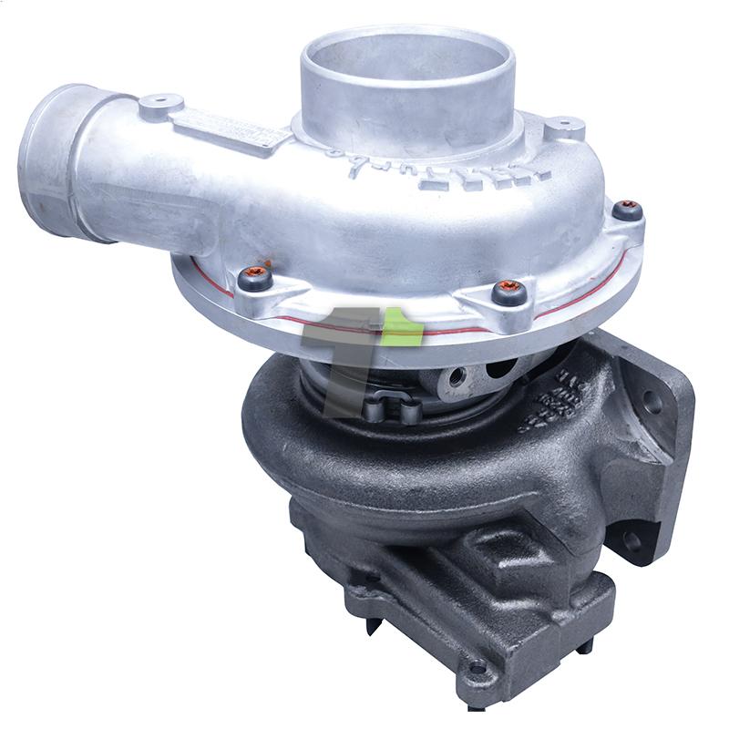 CIEX VA570093 SH300-5, SH350-5, SH330