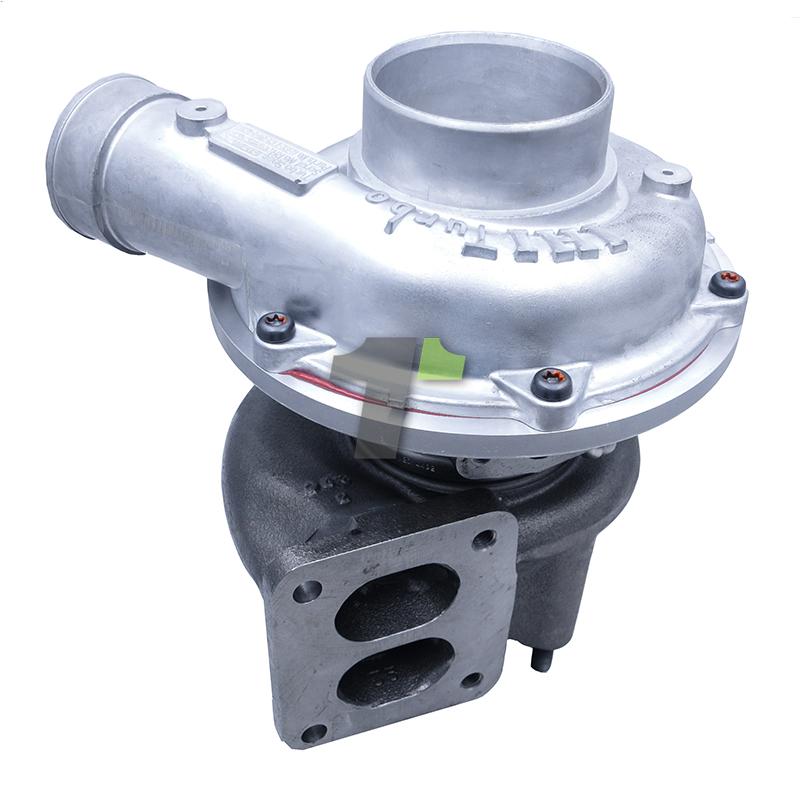 CIFL VA570106 SH450-3 / SH480