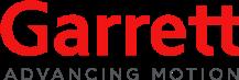 garrett-logo.png