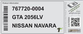 nissan-navara.png